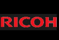 Ricoh (1)