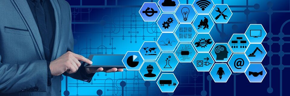 Ricoh Coporate IT Partner Väst